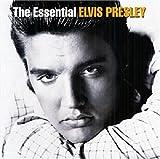 Essential Elvis Presley