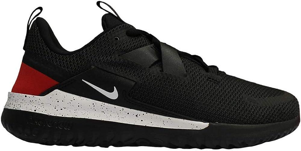 Amazon.com | Nike Renew Arena SPT US