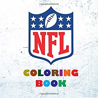 Best football drawing for kids Reviews