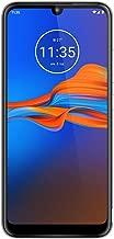 "$159 » Motorola Moto E6 Plus (64GB, 4GB) 6.1"", 3000mAh Removable Battery, FM Radio, US + Global 4G LTE Dual SIM GSM Factory Unlocked XT2025-1 - International Model (Graphite, 64 GB)"