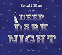 Best small blue and the deep dark night Reviews