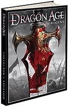 Dragon Age: Origins Collector's Edition: Prima Official Game Guide (Prima Official Game Guides)