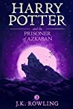 harry potter 1 book - Harry Potter and the Prisoner of Azkaban
