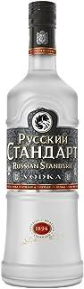 Russian Standard Wodka 1 x 3 l