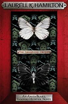 The Laughing Corpse (Anita Blake Vampire Hunter Book 2) by [Laurell K. Hamilton]