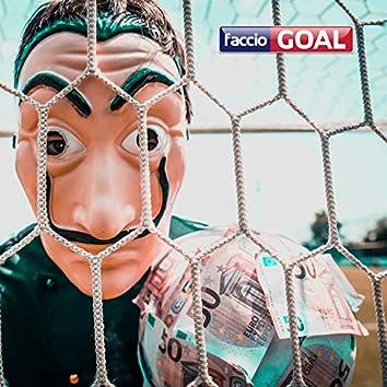 Faccio Goal