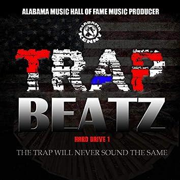 Trap Beatz