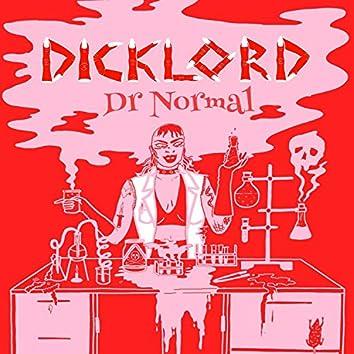 Dr Normal