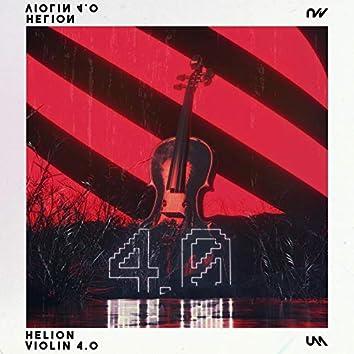 Violin 4.0