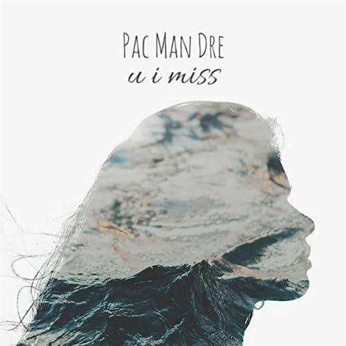 Pac Man Dre