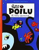 Petit Poilu - La sirène gourmande