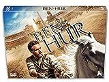 Ben-Hur - Edición Horizontal (DVD)