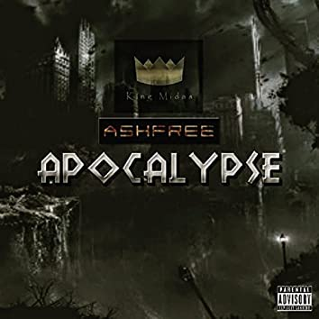 Apocalypse (feat. Ashfree)