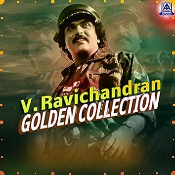 V. Ravichandran Golden Collection