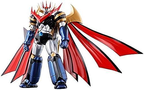 Super Robot Wars V - Majin Emperor G [Super Robot Chogokin[Japanische Importspiele]