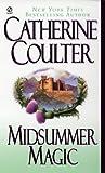 Midsummer Magic (Magic Trilogy Book 1) (English Edition)