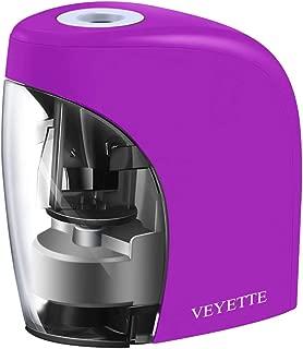 purple sharpener