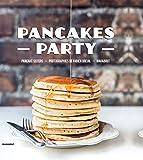 Pancakes Party
