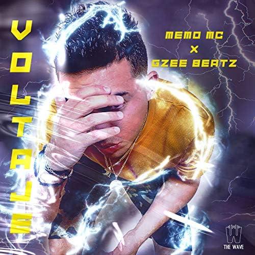 Memo MC & Gzee Beatz