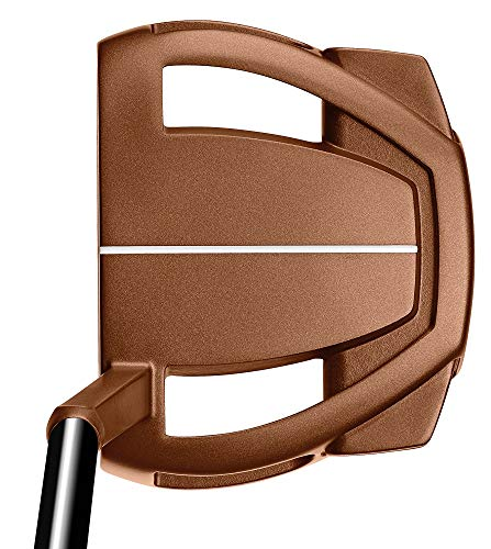 TaylorMade Spider Mini Putter #3/Lh 35IN -  M2742127