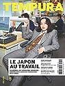Tempura, n°2 : Le Japon au travail par Tempura