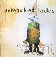 Stunt by Barenaked Ladies (1998-07-07)