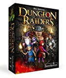 Funforge PG Dungeon Raiders Board Game (2013)