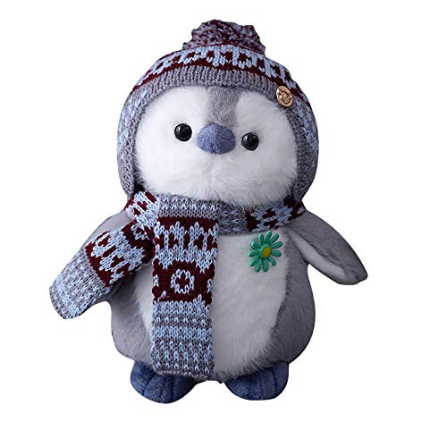 IHU Super Soft Toy christmas Soft toys for babies Boy Girls christmas gifts