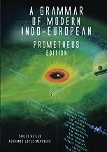 prometheus indo european