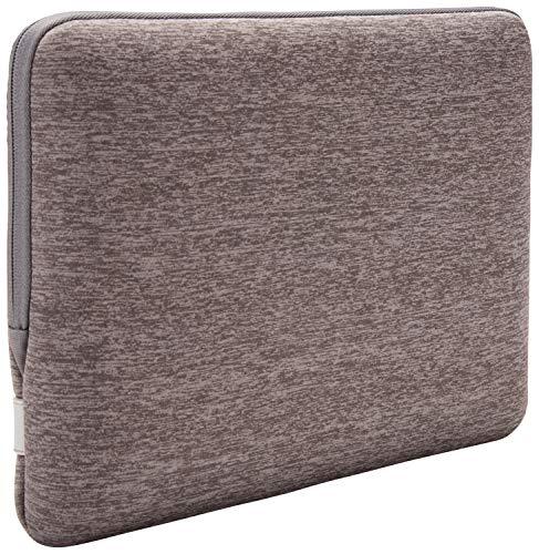 Memory Foam Laptop Case - 7