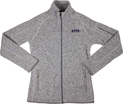 Patagonia Womens 25542-bcw Jacket