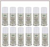 Petsafe SSSCAT Refill Spray 12 Pack.