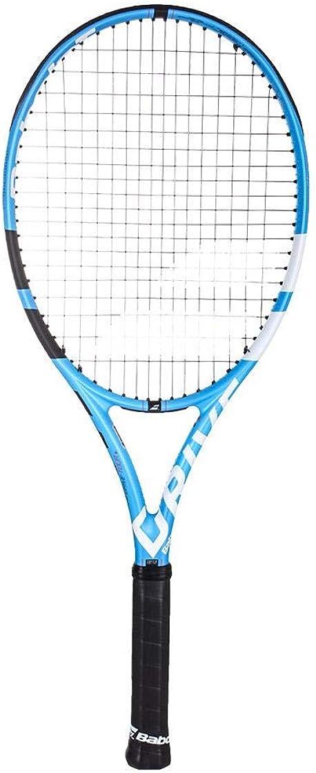 Racchetta da tennis pure drive tour plus (b101332) babolat 2018