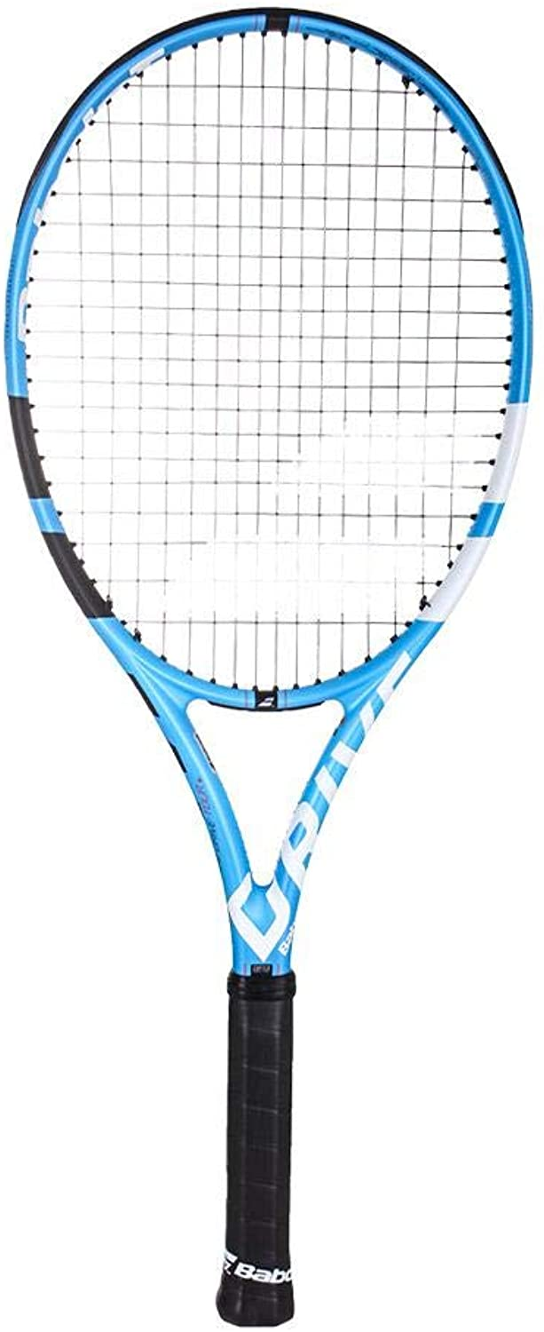 Babolat Pure Drive Tour Plus Tennis Racquet (4 3 8)