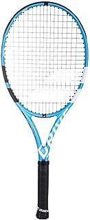 バボラピュアドライブツアープラステニスラケット