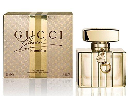 Gucci: Gucci Premiere Eau de Parfum: Gucci: Groesse: Gucci Premiere Eau de Parfum 50 ml (50 ml)