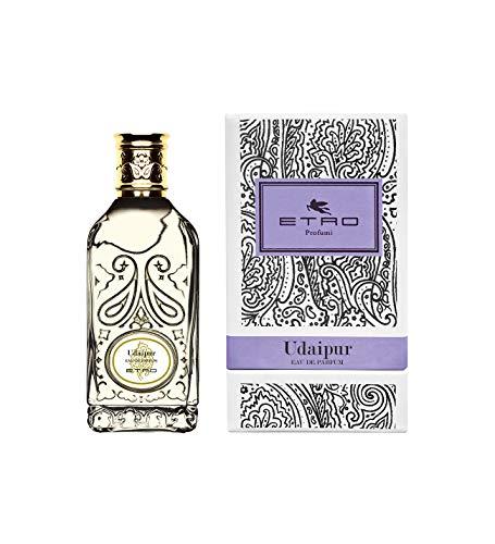Etro Udaipur Eau de Parfum, 100 ml