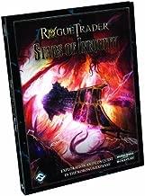 Rogue Trader RPG: Stars of Inequity