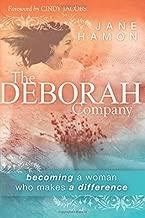 deborah and company