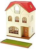 Sylvanian Families 2745 - Dreistöckiges Haus
