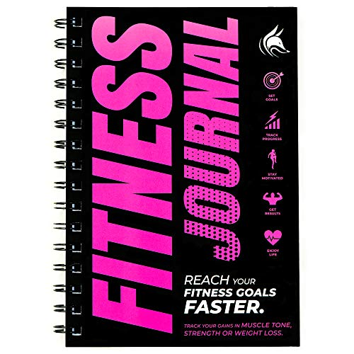 Clever Fox Fitness & Workout Jo…
