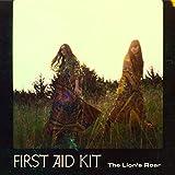 The Lion's Roar von First Aid Kit