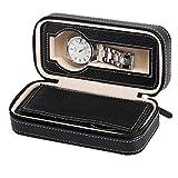 Tuuertge Watch Box for...