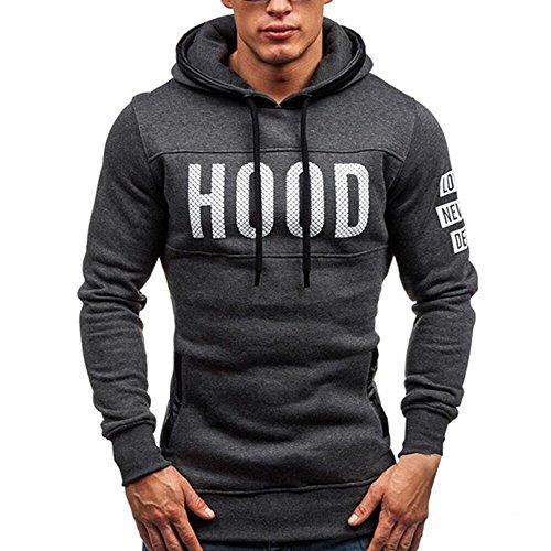 Sweatshirt...