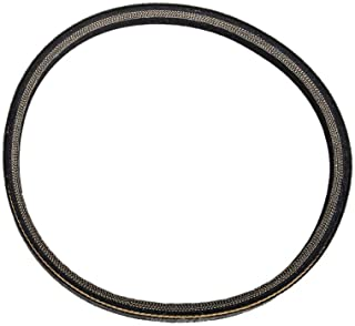 Buying Q Buying S Replacement MTD GW-9245 Tiller Drive Belt for Troy-Bilt Four Speed Horse 9245