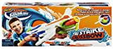 Super Soaker Hasbro A4836E24 Tri Strike Crossbow