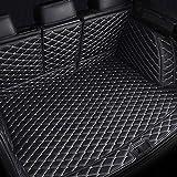 Piaobaige Alfombrillas de Maletero, para Lexus ES RX NX Todos los Modelos de Accesorios para automóviles Alfombrillas de automóvil