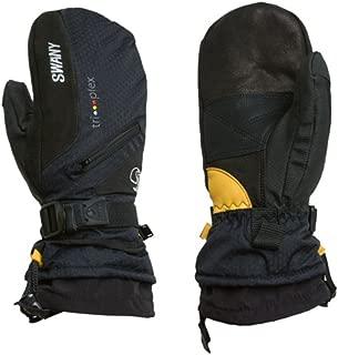swany junior x change glove