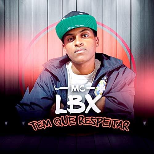 MC Lbx