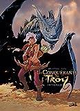 Les Conquérants de Troy - Intégrale